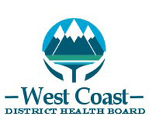 West Coast District Health Board